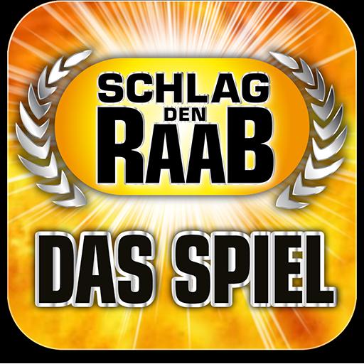 Schlag Den Raab App Kostenlos