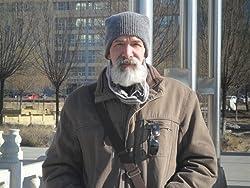 Amazon.com: Jeffrey Lockwood: Books, Biography, Blog, Audiobooks