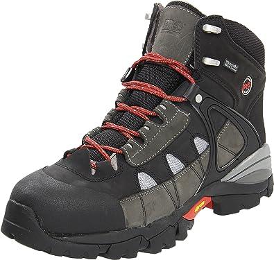 如何挑选登山靴 - 第5张  | 淘她喜欢