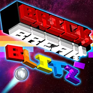 Brick Break Blitz by Super Icon Ltd