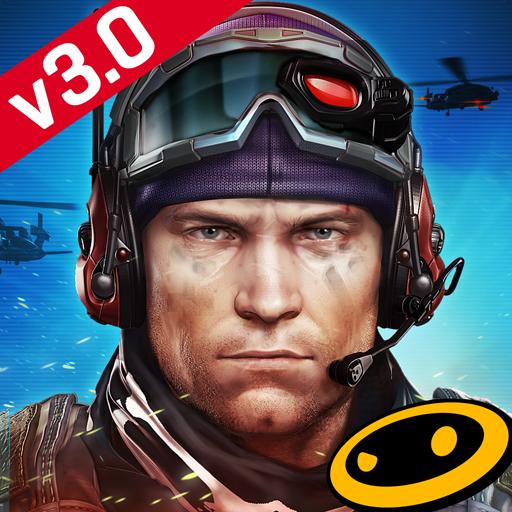 frontline-commando-2-kindle-tablet-edition