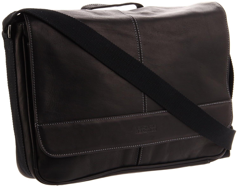 Samsonite Mens Shoulder Bags 70