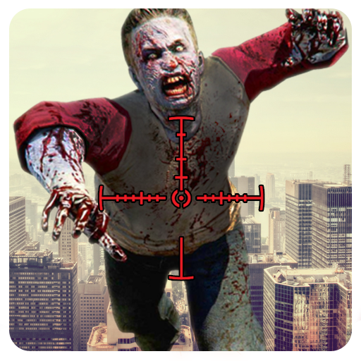 dead-target-zombies-free