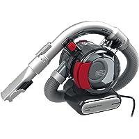 Black and Decker 12V Auto Flexi Car Vacuum