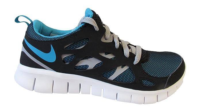 6hbmqnq Nike Free Running Trainers Sale Nike Free Running Trainers