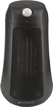 Bionaire BCH4562E-GM Office Heater
