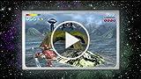 StarFox 64 3D - Release