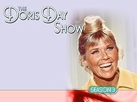 The Doris Day Show Season 3