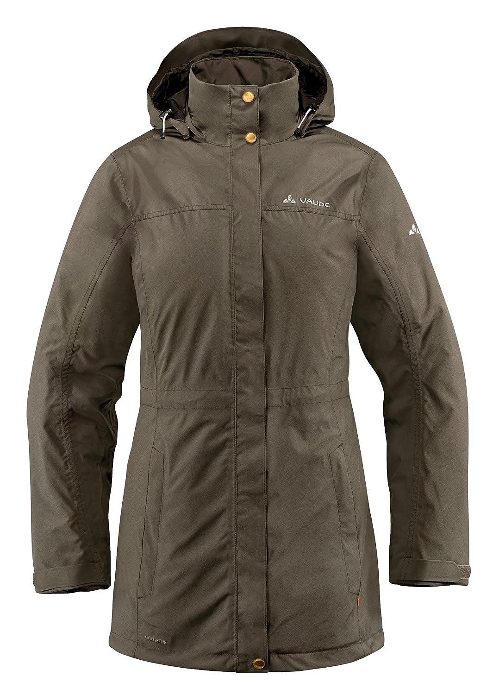 VAUDE Damen Jacke Women's Pembroke Jacket II kaufen