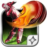 Cricket Ball Balance: T20 2015