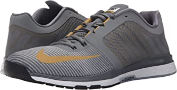 Nike Zoom Speed TR 3 Mens Shoes