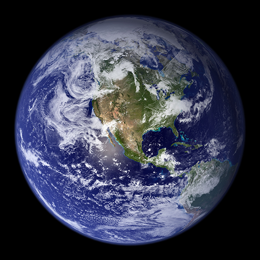 earth live wallpaper appstore for android