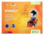 Iken Joy iKen Joy Insect