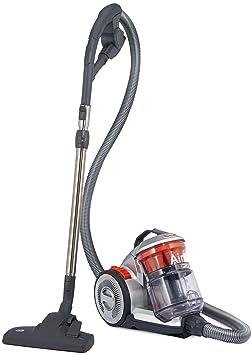 Moteur d/'aspirateur 900 Watt pour Vorwerk Kobold 130 Kobold 131