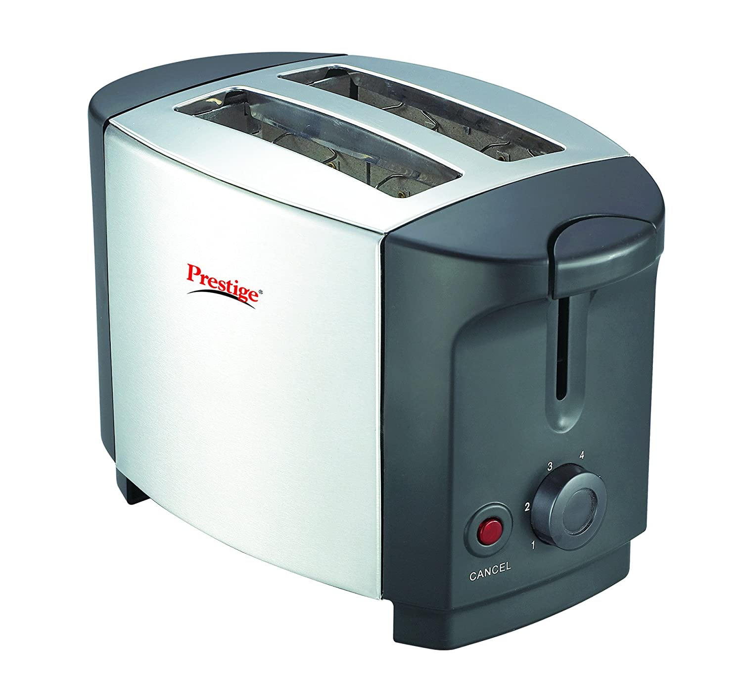Buy Prestige PPTSKS 750-Watt Pop-up Toaster Online at Low Prices ... | {Toaster 40}