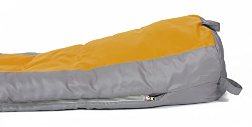 best 20 degree sleeping bag