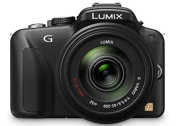 6x protector de pantalla Canon Digital IXUS 80 is película protectora diapositiva protector de pantalla