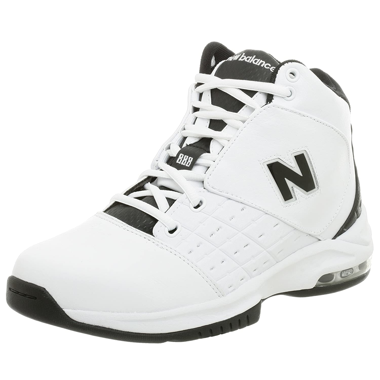 2ae41eddc118a Nike Basketball New Balance Shoes On Amazon