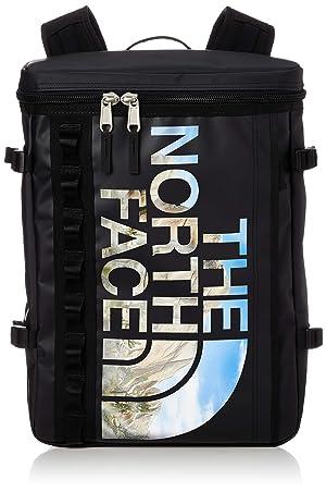 THE NORTH FACE(ザ・ノース・フェイス) [ザ・ノース・フェイス] リュック ノベルティBCヒューズボックス