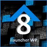 Launcher 8 free