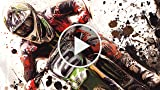 Classic Game Room - MUD: FIM MOTOCROSS WORLD CHAMPIONSHIP...