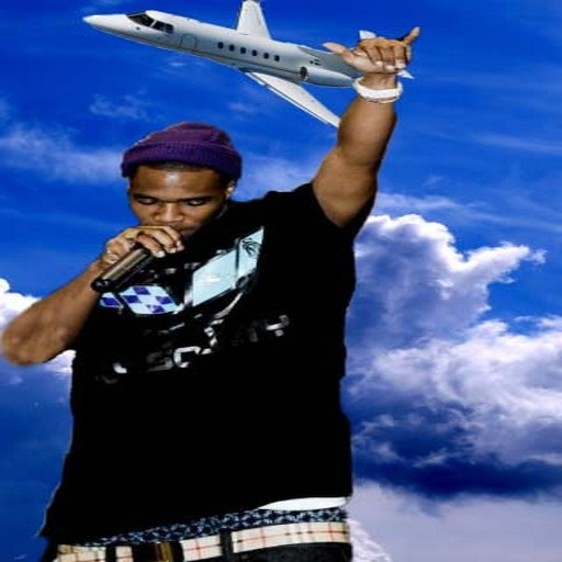 Curren$y Live Wallpaper (The Sky Is The Limit Lil Wayne compare prices)
