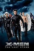 X-Men: The Last Stand [OV]