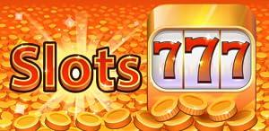 Simple Slots Casino by Random Salad Games LLC