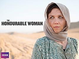 The Honourable Woman, Season 1
