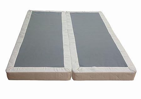 Price Comparisons Of Queen Sealy Posturepedic Santa Paula III Cushion Firm Euro Top Mattress