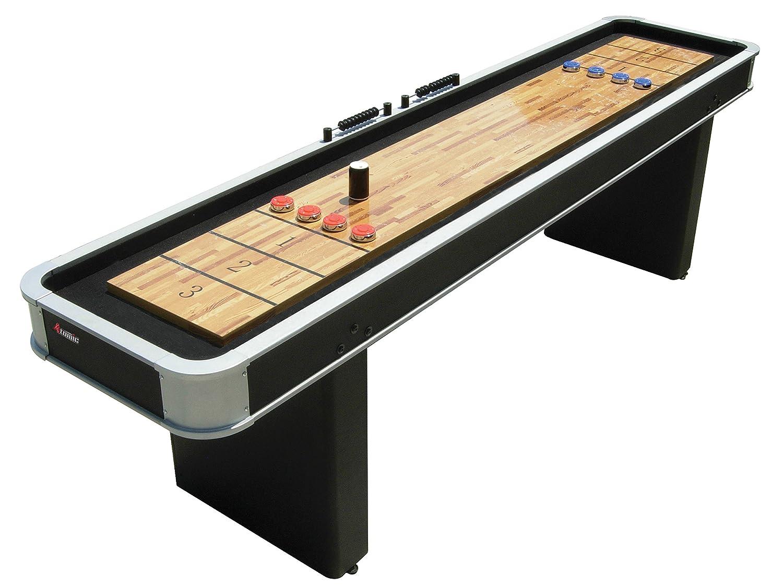 Shuffleboard Game Ping Pong Darts Table Tennis Hockey Billiard Pool Bar Rec Room | eBay