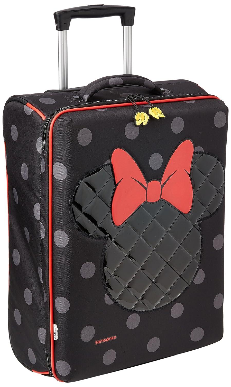 Disney by Samsonite Ultimate Upright 52/18 Kindergepäck, 33.5 Liter, Minnie Iconic online bestellen