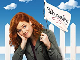 Suburgatory: The Complete Third Season