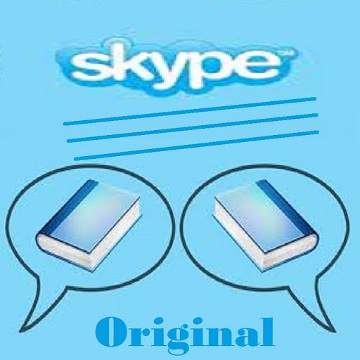 skype-phrases-et-moods