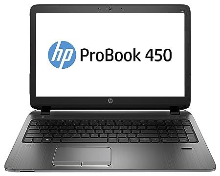 HP ProBook 450 G2 (L3Q24EA)