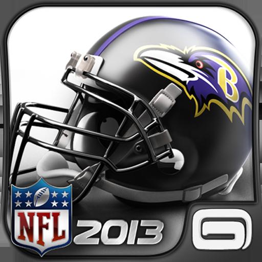 Nfl pro 2013 download