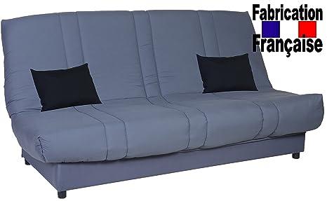 Divano-letto clic-clac 130x 190Kansas