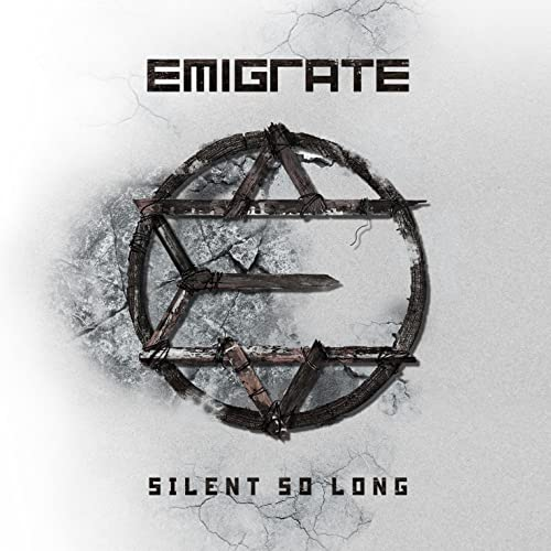 Emigrate - Silent So Long (Limited Edition)