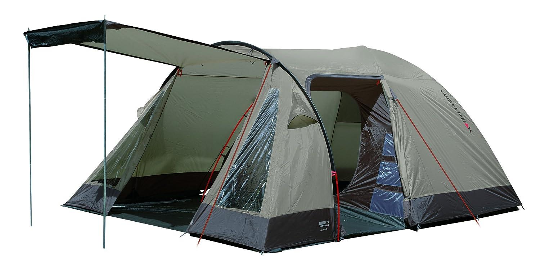 Zelt in dem man Stehen kann, Zelt mit Stehhöhe, hohes Zelt, Zelt zum Stehen, Zelt stehen, Zelt mit Körpergröße, Zelt zum aufrechten Gehen