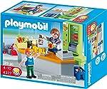 Playmobil 4327