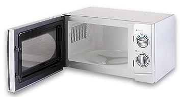 Bomann Kühlschrank Dte 226 : Ggv exquisit mikrowelle wp 700 mikrowelle 700 watt 17 liter