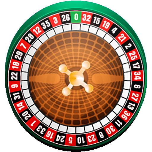 Tombola roulette app
