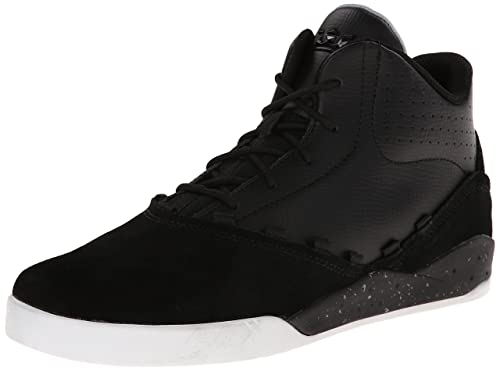 Supra Schuhe Amazon