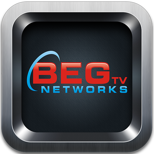 beg-tv-networks
