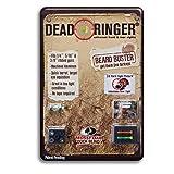 Dead Ringer DR4355 Beard Buster (Mossy Oak)