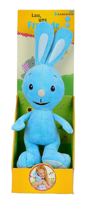 Simba 109461157 – Kikaninchen Plüschfigur online kaufen