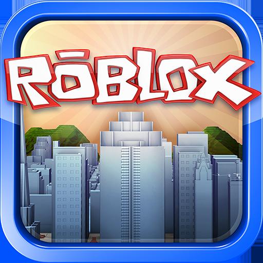 Zombie City Roblox Roblox Ntrdgre Qewsxcs