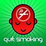 Quit Smoking with Andrew Johnson