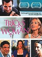 Tricks Of A Woman [HD]