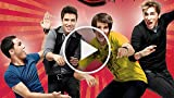 CGRundertow BIG TIME RUSH: DANCE PARTY for Nintendo...